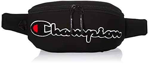 Champion Prime Waist Bag