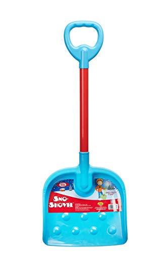 Kids Sno Shovel