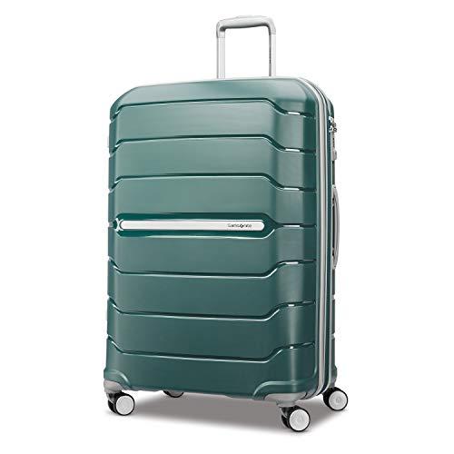 Samsonite Freeform Suitcase