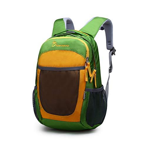 Mountaintop Kids Backpack
