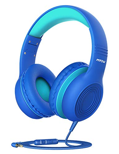 Mpow CH6S Kids Headphones