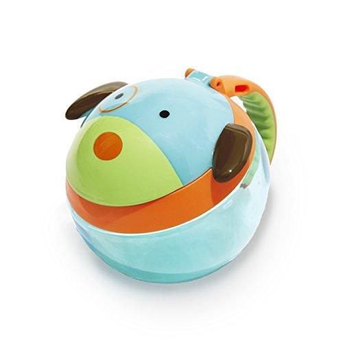 Skip Hop Snack Cup, Dog