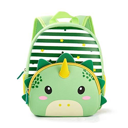 KK Craft Toddler Backpack