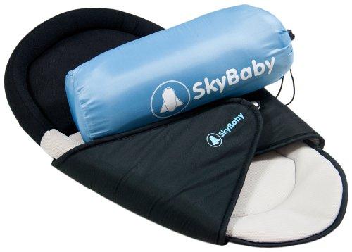 SkyBaby Travel Mattress
