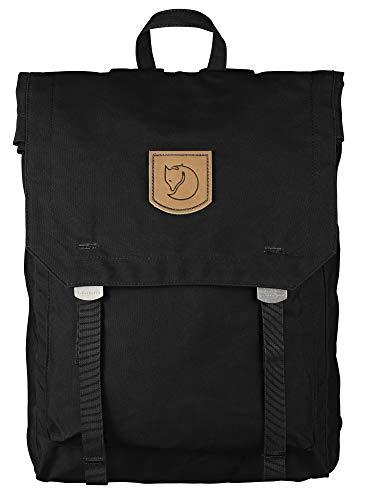 Fjallraven - Foldsack No. 1 Backpack, Fits 15' Laptops