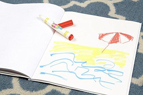 Crayola Color Wonder