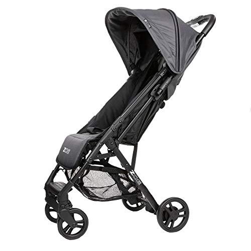 Zoe XLC Travel Stroller