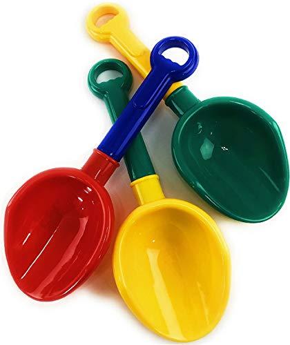 Matty's Toy Stop Sand Shovel