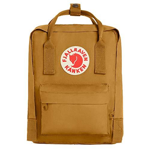 Fjallraven, Kanken Mini Classic Backpack
