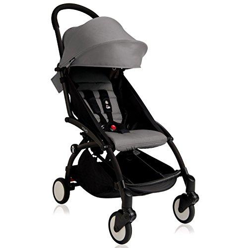 Babyzen YOYO2 Stroller