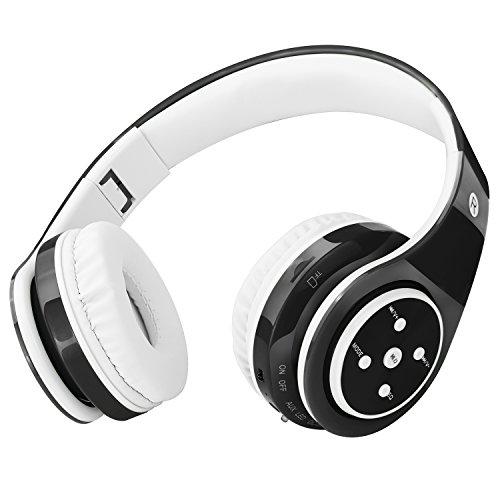 Woice Bluetooth Headphones for Kids