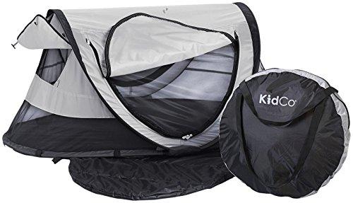 Kidco Travel Peapod Plus Travel Bed