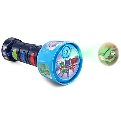 VTech PJ Masks Super Learning Flashlight