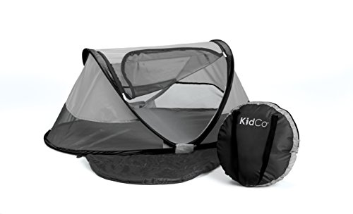 Kidco Travel Peapod Travel Bed