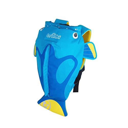 Trunki Kid's Waterproof Swim & Gym Bag