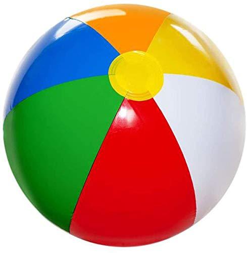 Large Beach Ball