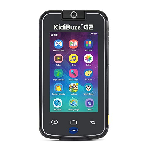 VTech KidiBuzz Kids Smart Device
