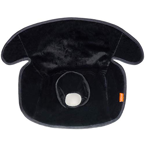 INFANZIA Dry Seat
