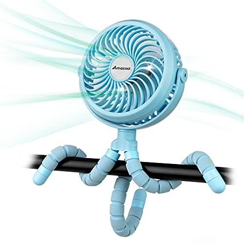 Tripod Portable Fan Price