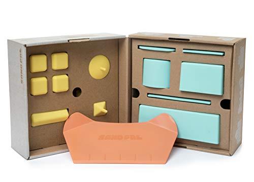 Sand Pal Building Kit