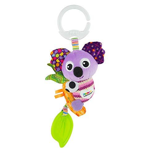 Lamaze Walla Koala, Clip On Toy