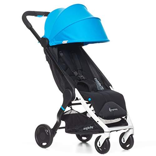 Ergobaby Metro Lightweight Stroller
