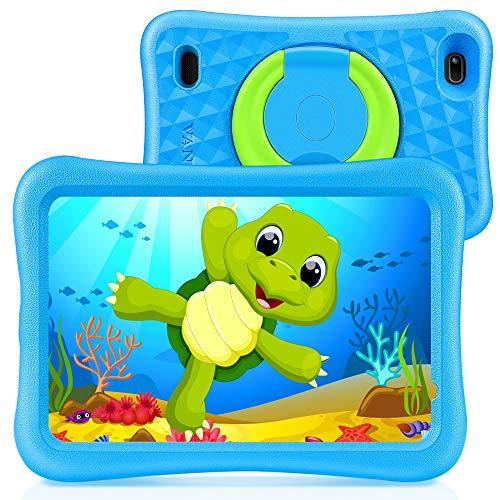 VANKYO MatrixPad S8 Kids Tablet