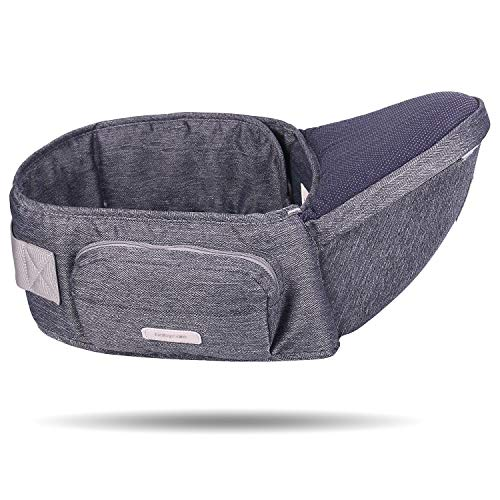 Sunnors Hip Seat Carrier