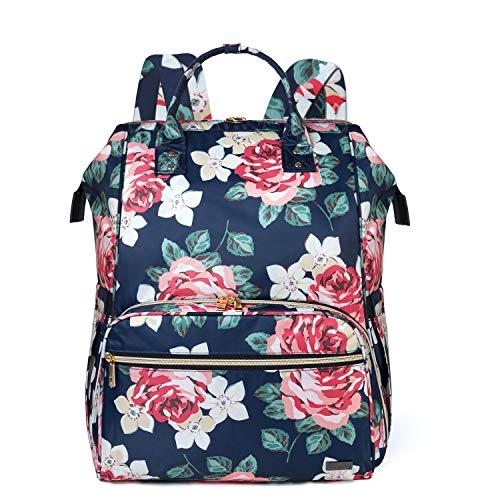 Teamoy Breast Pump Bag