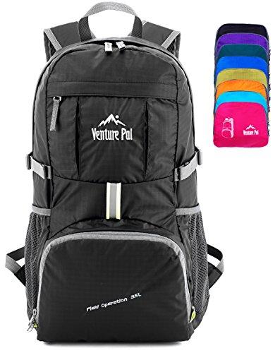 Venture Pal Lightweight Backpack
