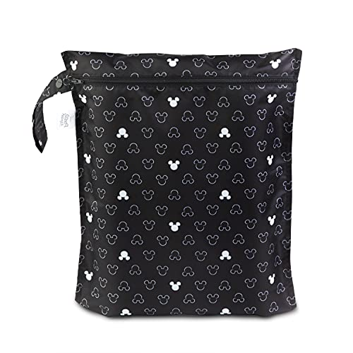 Bumkins Disney Waterproof Wet Bag