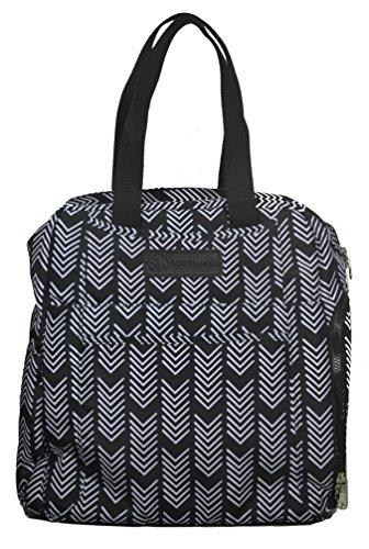 Kelly Convertible Breast Pump Bag