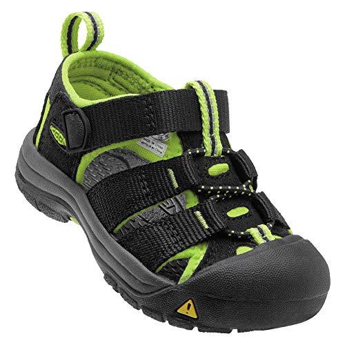KEEN Unisex-Child Newport H2 Water Shoe
