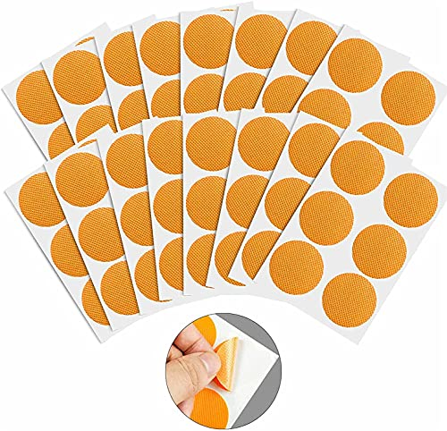 Buggy Bands Mosquito Repellent Stickers