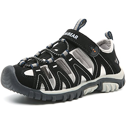 HOBIBEAR Water Sandals