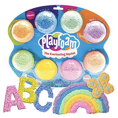 Playfoam