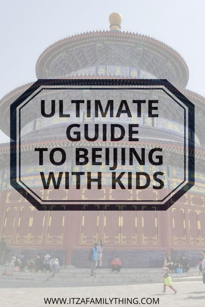 Pinterest_Guide Beijing with Kids