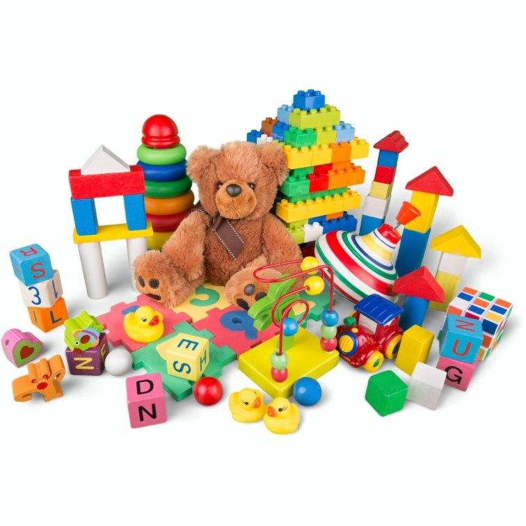 road trip toys for toddlers