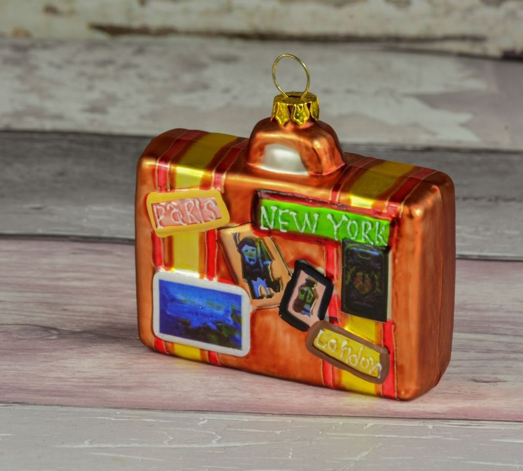 Travel-Gifts-for-Toddlers