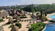 kid-friendly resort paradisus la Esmerelda