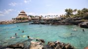 What to bring to Xcaret
